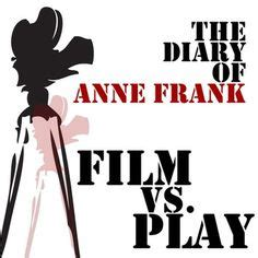 Anne frank diary essay free